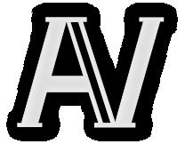 AV WEAR