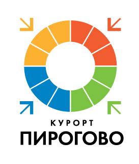 Курорт Пирогово