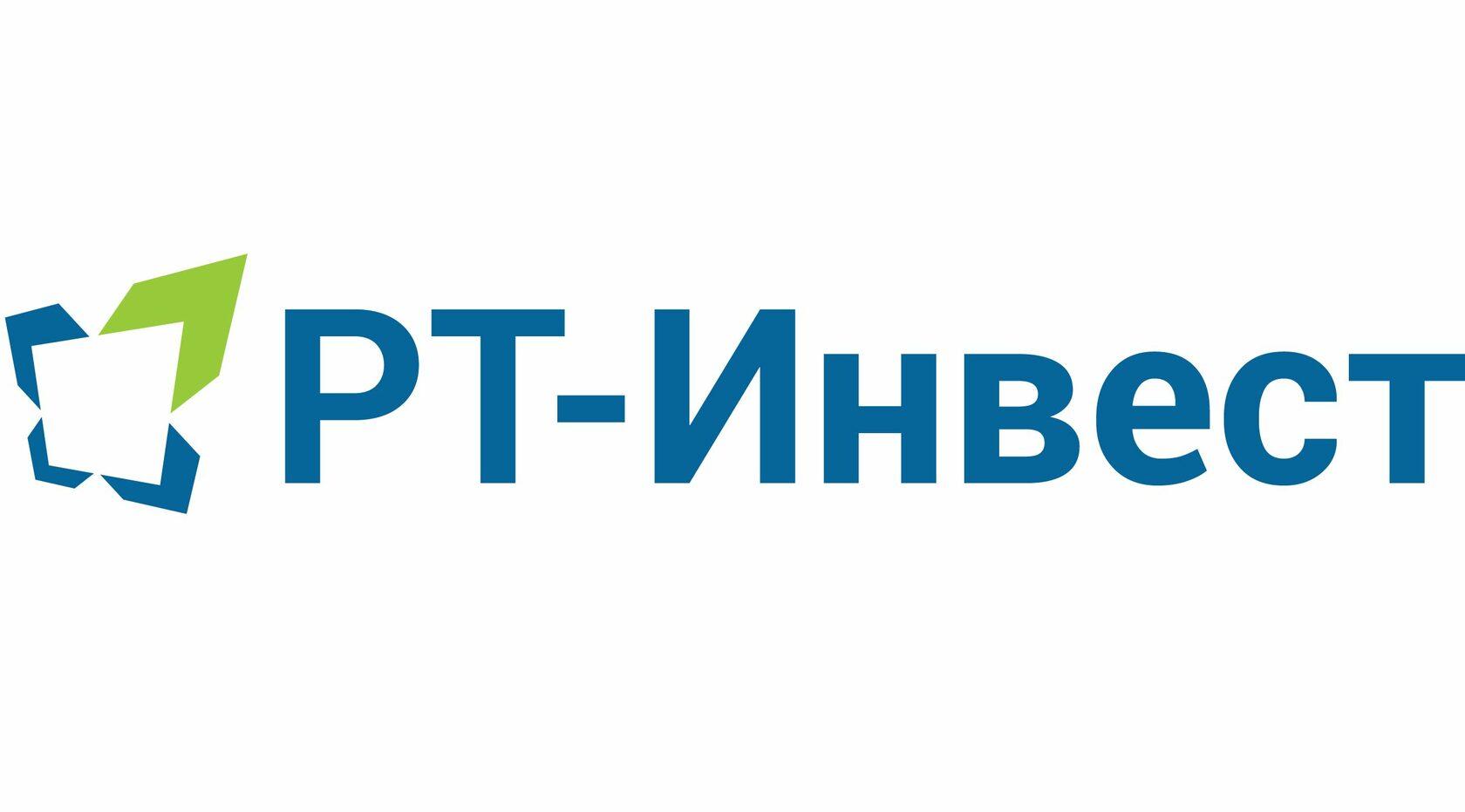 Вместе с «РТ-Инвест» АРВЭ откроет новую страницу