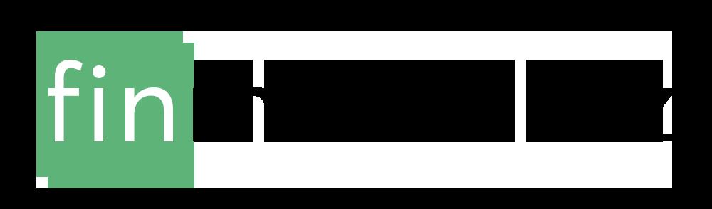 Компания Finmodel.bz