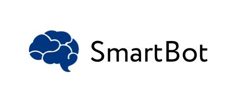 Конструктор ботов SmartBot