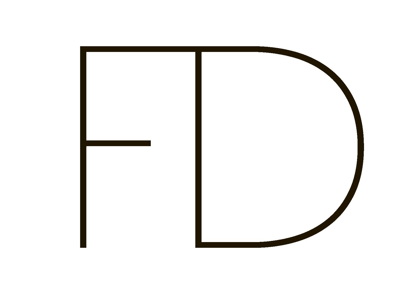FLATS DESIGN