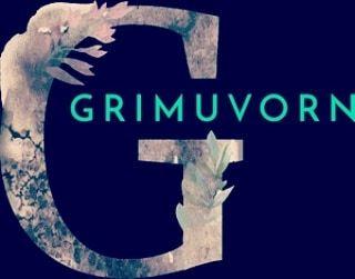 Grimuvorn