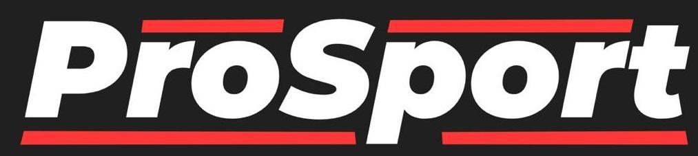 Хоккейное агентство ProSport