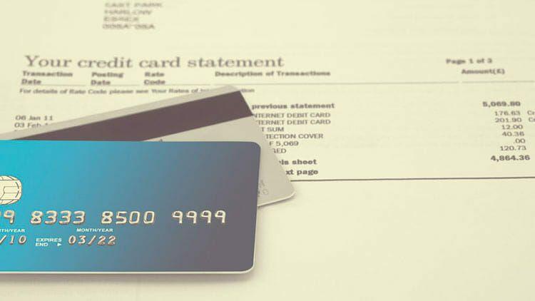 Что такое льготный период и как не платить проценты по кредитной карте?