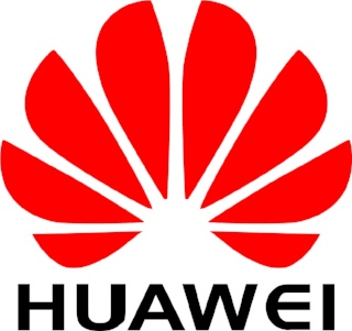Авторизованный сервисный центр Huawei в Красноярске