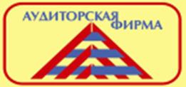 ИНФРА-АУДИТ