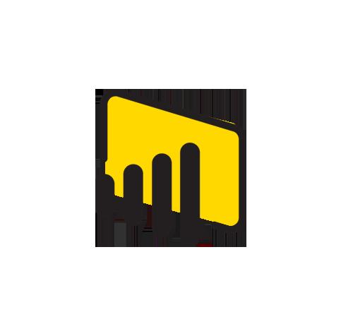 Microsoft PowerBI, бизнес-аналитика и визуализация данных