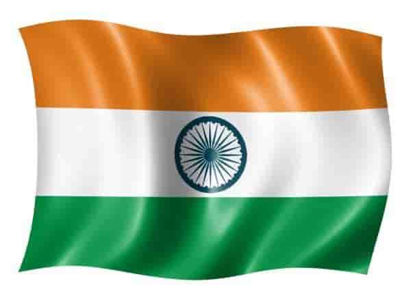 производители ледипасвир из Индии