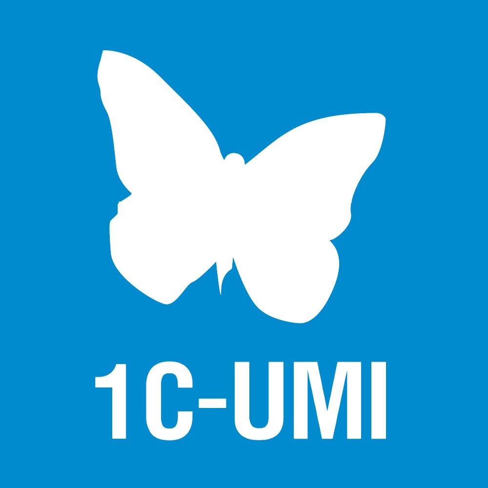 картинка: значок 1c-umi