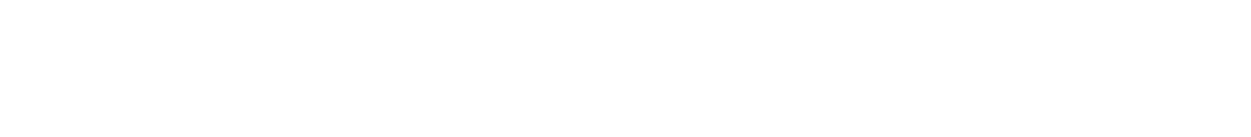 LadoDesign