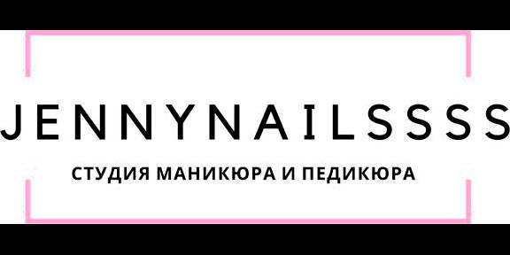 Jennynailssss
