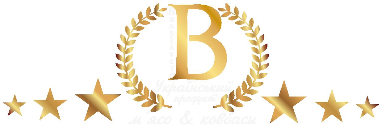 ТМ «Український продукт»
