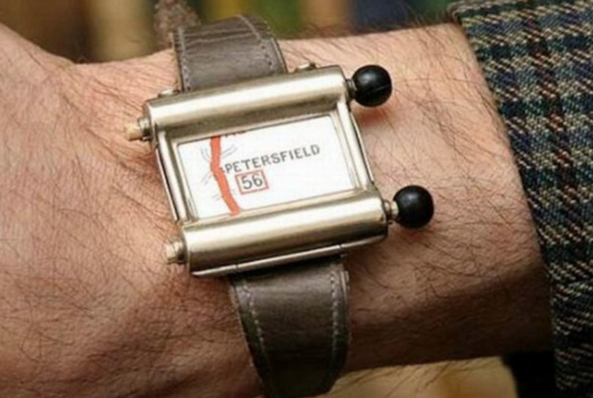 первый навигатор в виде часов и junior it курсы программирования для детей
