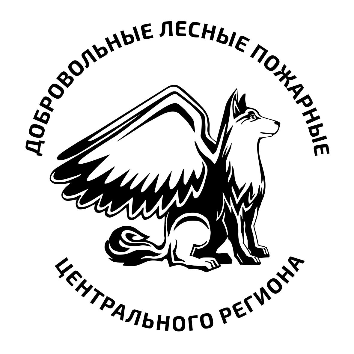 ДЛП ЦР