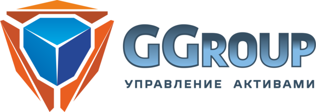 ГУН development