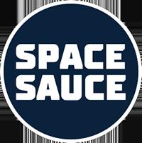 spacesaucestudio
