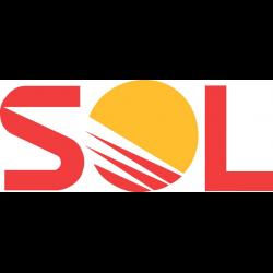 EasyWC в компании SOL