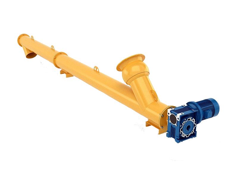Шнековые транспортеры гост фольксваген транспортер категории в