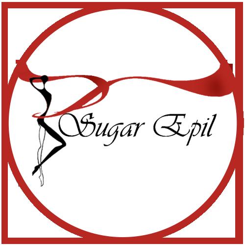 Sugar Epil