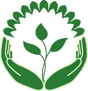 Молодежный благотворительный фонд «Возрождение Земли Сибирской»