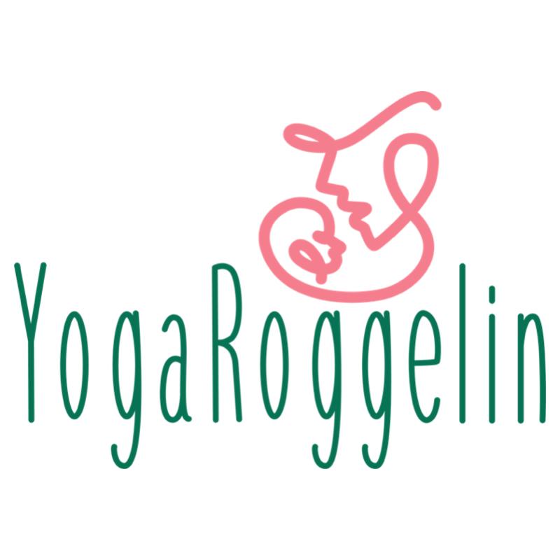 Yoga Roggelin