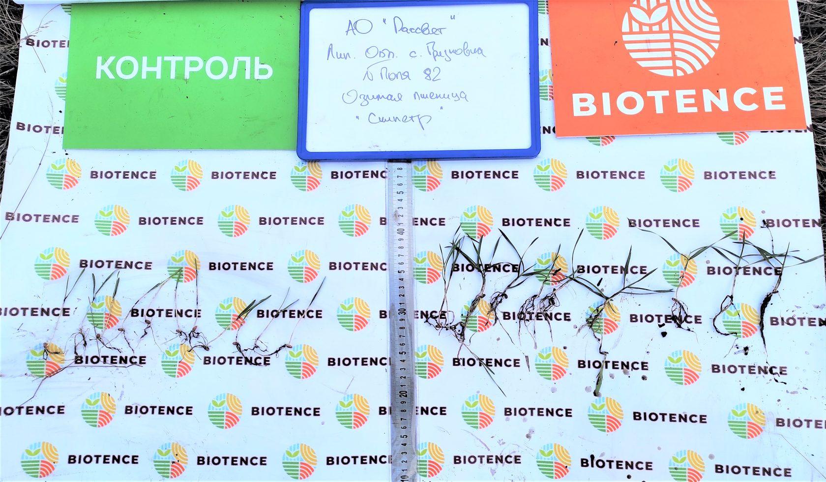 udobrenia-biotence