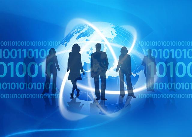 информационное общество сегодня 2016 реализуем изделия
