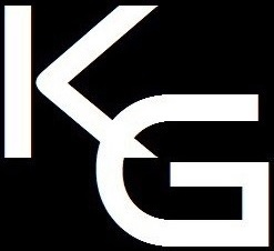 Дизайн-студия #Katy_Geht