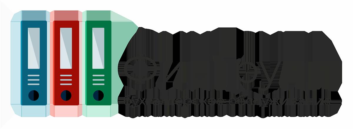 ФинГрупп