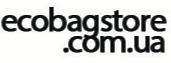 EcoBagStore