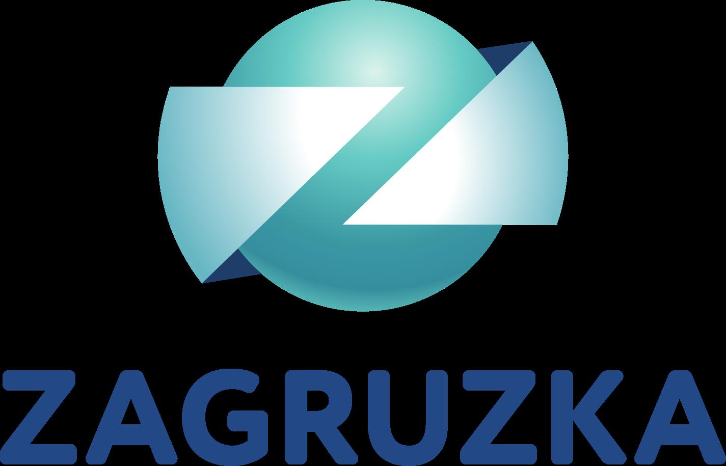 ZAGRUZKA