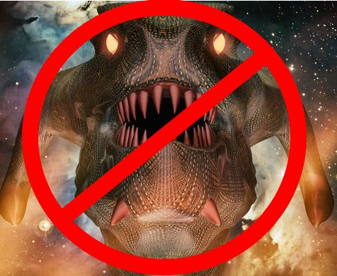 Taming the Reptilian Mind: 10 Steps to Peace and Freedom