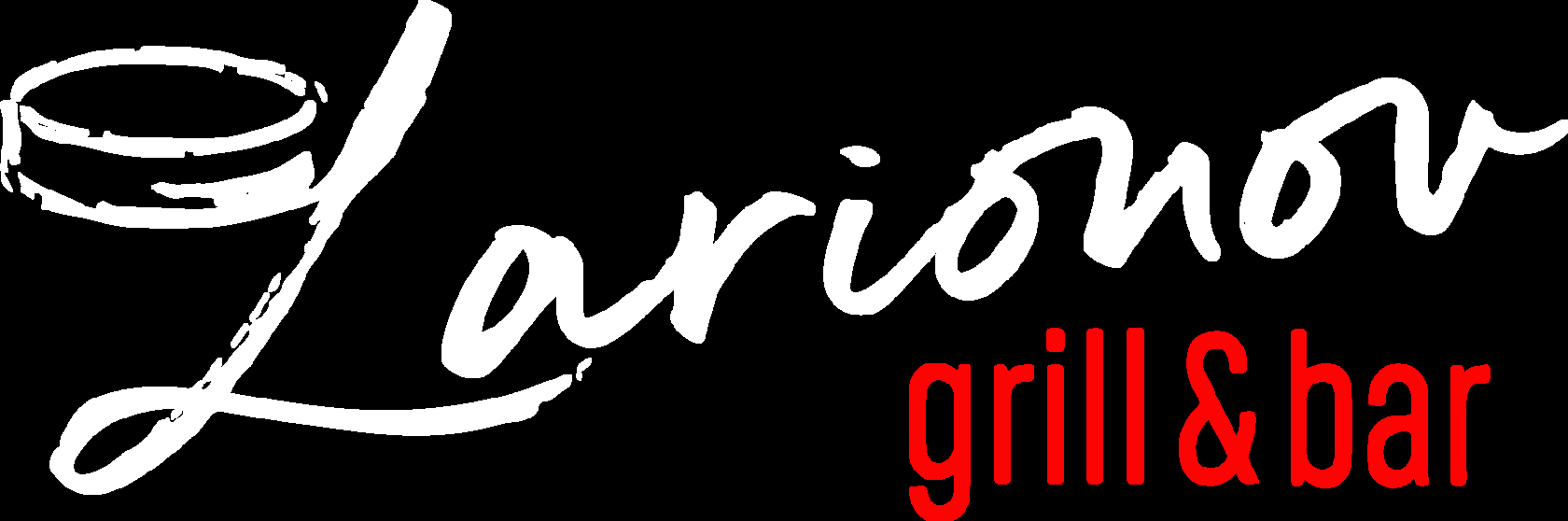 Larionov Grill & Bar, г. Московский