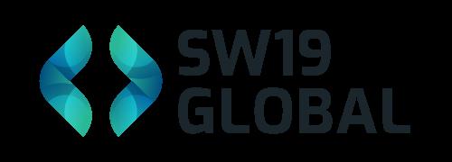 SW19 Global