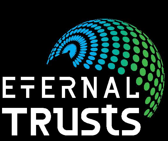 Eternal Trusts