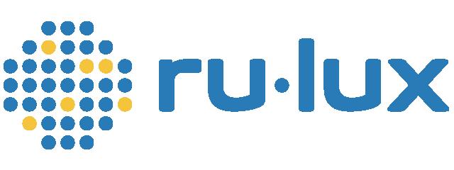 Ru-LUX