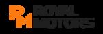 Royal Motors - авто из сша, еропы, грузии
