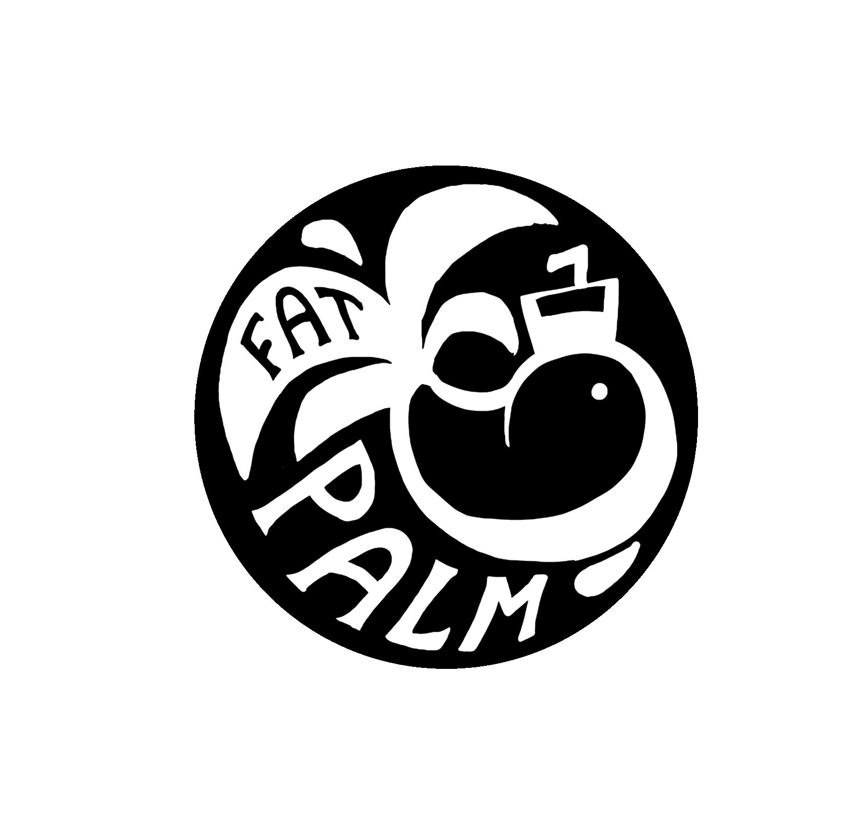 Fat Palm Games