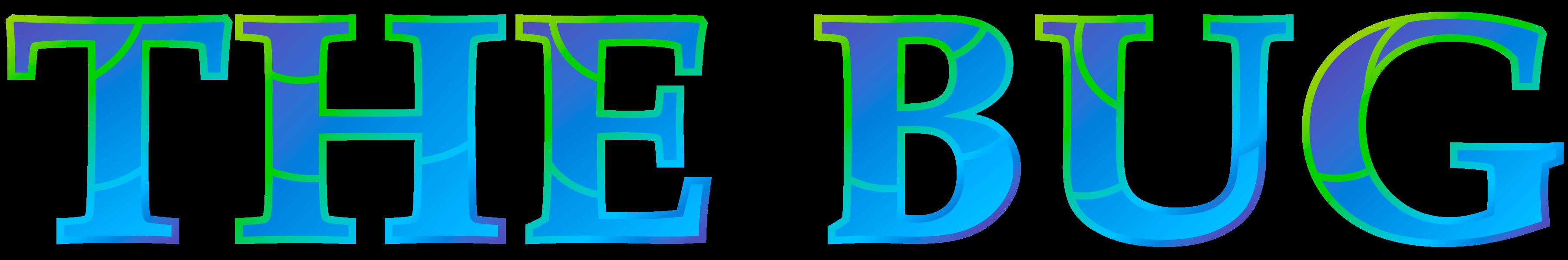 Digital-агенство повного циклу THE BUG ™ у Вінниці | Запуск та просування бізнесу у мережі Internet під «ключ» | Web-дизайн | Створення сайтів | Розробка логотипів та фірмового стилю | Створення рекламних кампаній Google Ads, Facebook & Instagram | SMM, SEO та SEM просування | Налаштування CRM-систем | Проектування digital-маркетинг стратегій | Розробка та впровадження унікального контенту ㋛