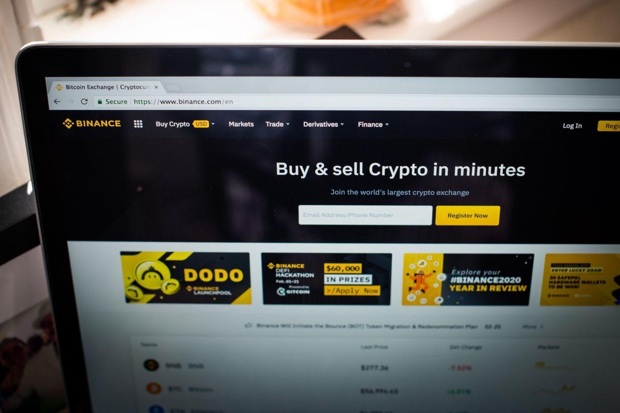 10 правил торговли криптовалютой
