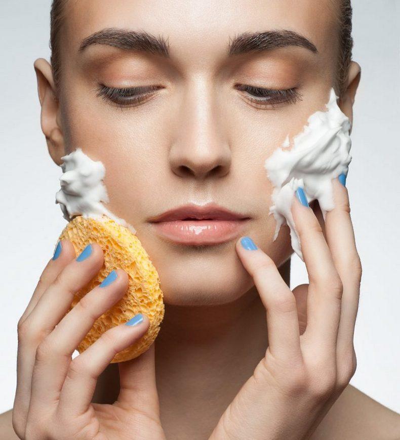 зубов очищение кожи картинки совсем тухло прикрыто