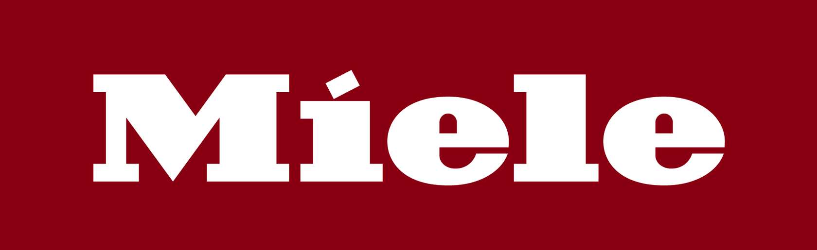 Группа компаний Мебельер