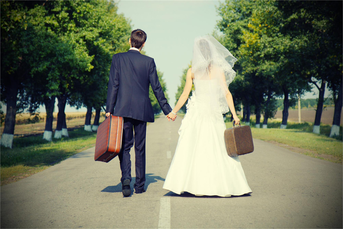 Брак с иностранцем: какие возникают трудности? Советы юриста