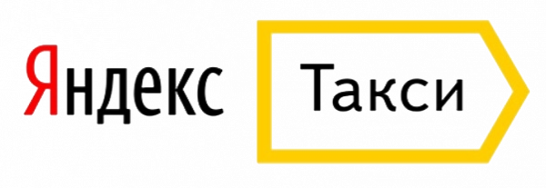 Официальный партнёр Яндекс Такси в Беларуси
