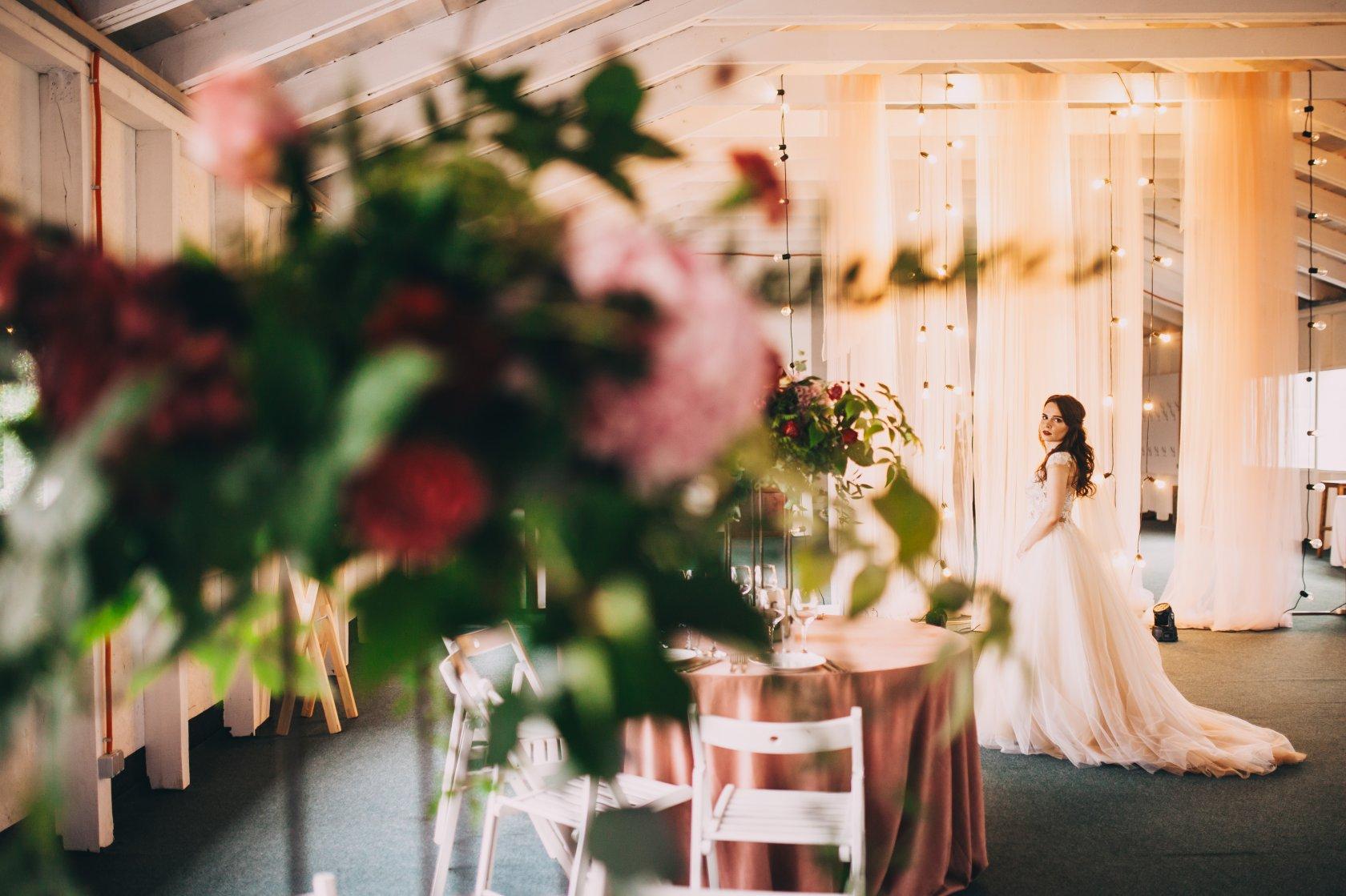 Свадьба в полазне фото