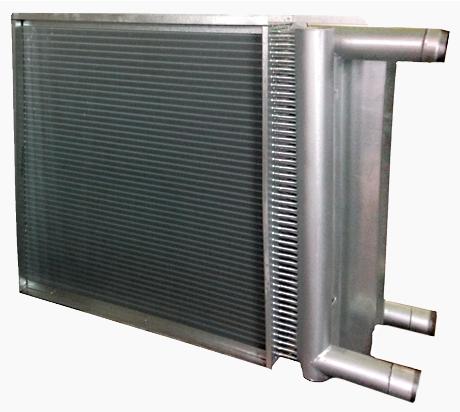 Медно алюминиевые теплообменники купить в Пластинчатый теплообменник ЭТРА ЭТ-065с Черкесск