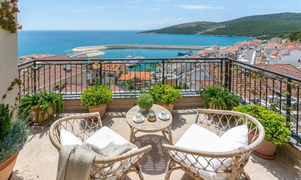 Как купить недвижимость в черногории глобал виладж дубай как добраться на метро