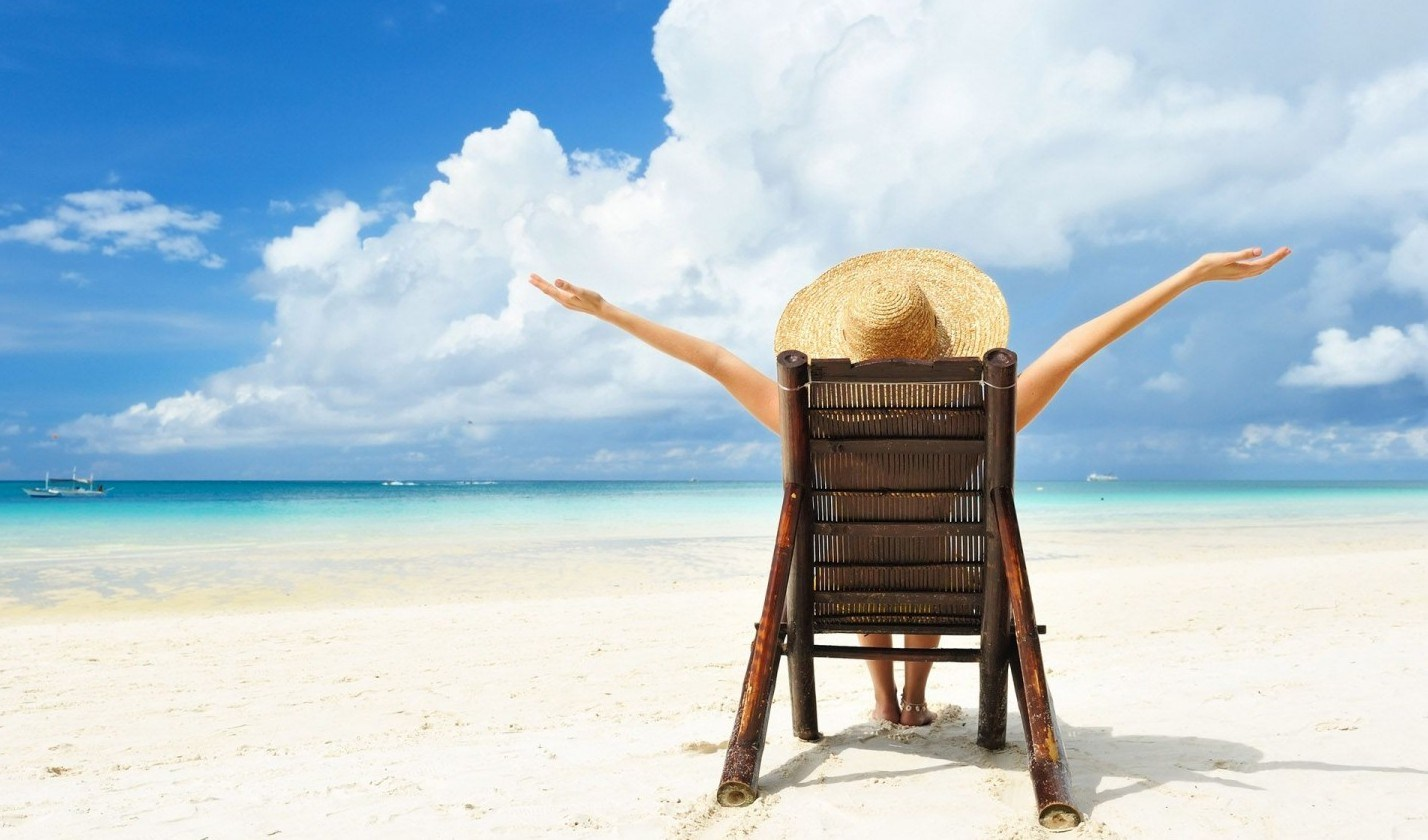 Прикольные картинки хочу на море и в отпуск, дня картинки