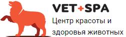 Ветклиника VETSPA